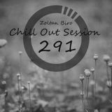 Chill Out Session 291