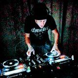 DJ Sennes - Late Night Bass Vibes - Deep Dubstep Mix - Winter Edition