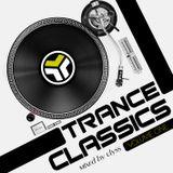Trance classics [volume one]