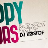 Set Dj Kristof - We Love House Music - Happy Hours RadioShow Res Fm - 190615