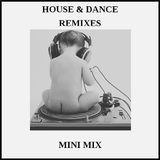 Mini Mix (House & Dance: Remix Mix)