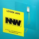Leyden Jars - 7th September 2017