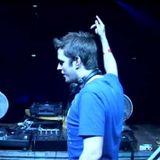 Tom Harding & JP - Live @ Wooferland 2013