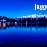 JAGGEDSOUL -BURNING BEATS- 31.01.14