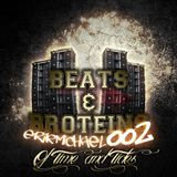 Beats & Broteins: 002 - 14.01.10