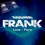Mix - Regueton 2015 [Dj Frank]