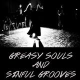 Greasy Souls And Sinful Grooves
