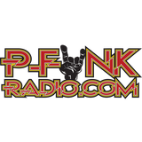 WPFR EXCLUSIVE MIX - Summer Edition Vol. 1 (aired Live 7/13/19) www.pfunkradio.com