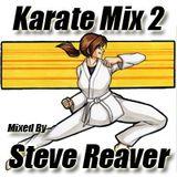 Karate Mix 2 (2010)