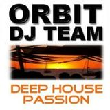 Deep House Passion Volume 1