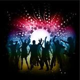 Dance Pop Party Mix