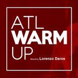 ATL Warm Up - Rádio Atlântida