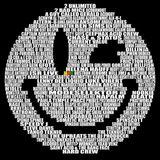 Jamie Bostron - Bangface Weekender 2018 Mix
