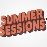EDM suMMer Sessions