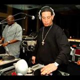 DJ Kid Capri - Hot 97 Mixmasters Weekend - Memorial Day 1996