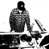Large Quest -  (First 90s HipHop EXperience mix) 2009