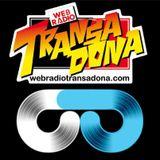 Dj Carlos Pedrotti (Project Beagles) - Rádio Transadona 22.11.12