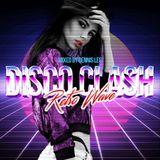 Disco Clash: RetroWave