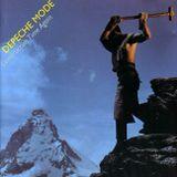 Depeche Mode - Construction Time Again (1983)