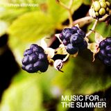 Music for the summer Part1