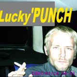 Luky'PUNCH