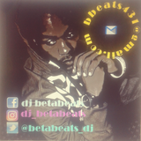 OLD MANENO MIX - DJ BETA