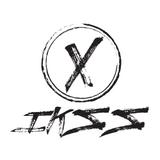 techno mix January 2017