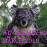 Winter Mix 60 - March 2016