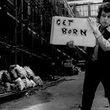בוב דילן • 79 שנים להולדתו • Bob Dylan • חלק א'