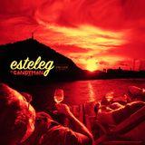 ESTELEG 01
