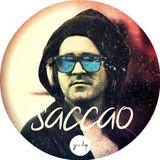 Saccao - Zero Day Boost #1 [11.13]
