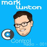 Control Radio Episode 1