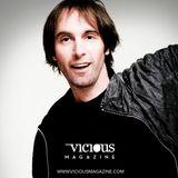 Karotte - Vicious Magazine