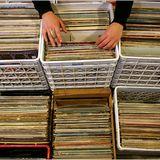 DJ2D2 #mixtape: Especial Primavera a les botigues