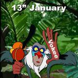 2013 Januar (Vokee)