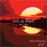 Rest In Beats  -Nujabes Tribute-        (Hydeout Production Mix)