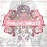 Postapocaliptica III