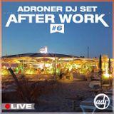 Adroner  live Acd beach club