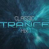 IntheMix - Trance Classics  01/08/2018