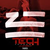 Zhu-Faded (Tech Supreme Remix)