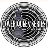 Cover Queen Series Vol.2 by VViked Cut & Scratched by DJ Pressure from Manchester