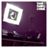 Strangers In The Dark (Pain & Love #05)