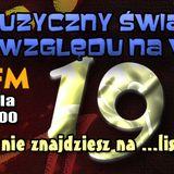 Muzyczny świat bez względu na wiek - w Radio WNET - 20-05-2018 - prowadzi Mariusz Bartosik