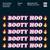 Booty Hoo #17