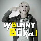BUNNY BOX Vol.1
