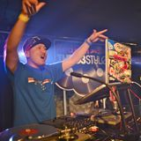 DJ TAZAWA - Japan - Tohoku Qualifier