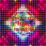 Funk Freakin' Feelin' swingkidd