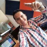 Only beats programa transmitido por Majestad FM