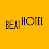 Live At The Beat Hotel [2011]