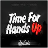 08.03.2017 - Vinylside - Time For Hands Up